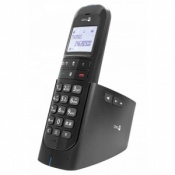 Doro Magna 2005 TAM Amplified Cordless Telephone