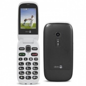 Doro PhoneEasy 631 Amplified Mobile Phone