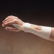 NCM Dorsal Wrist Cock-Up Splint