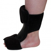 Bodymedics Dorsal Night Splint