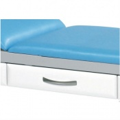 Drawer Unit for Sunflower Medical Practitioner Deluxe Examination Couches
