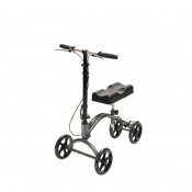 Drive Medical Knee Scooter DV8 790 Knee Walker