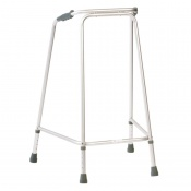 Drive Medical Hospital Large Walking Frame
