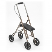 Drive Medical Knee Bop Walker