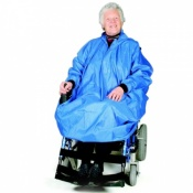 Drive Medical Powerchair Mate