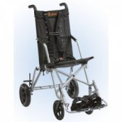 Drive Medical - Trotter Mobility Chair