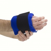 Dura Soft Universal Ice Pack Wrap