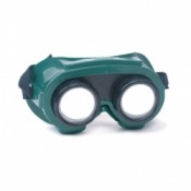 DW Eyes Goggles Alcohol Educational Aid