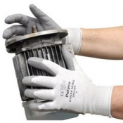Polyco Dyflex Ultra Cut Resistant Safety Gloves (48 Pairs)