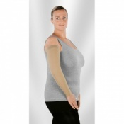 Juzo Dynamic 18-21 mmHg Compression Arm Sleeve