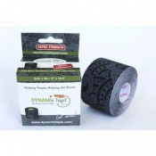 Dynamic Tape Eco Friendly Tape