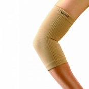 Dynamix 4 Way Compression Elbow Support