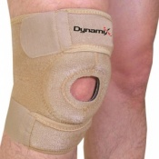Dynamix Airprene Knee Support