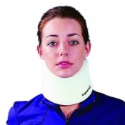 Dynamix Soft Neck Collar
