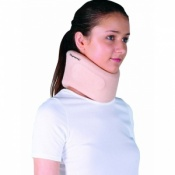 Dynamix Neck Collar with Soft Padding