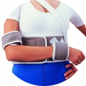 Dynamix Universal Shoulder Immobiliser