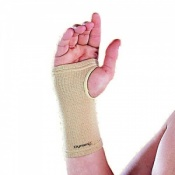 Dynamix Wrist Palm Support