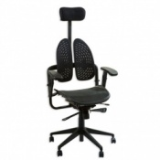 Dynaspine Executive Chair