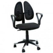 Dynaspine Office Chair