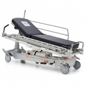 E-Med 1200 Patient Trolley