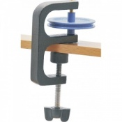 E Shape Bench Mounting Pulley