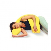 Easy Body Cushion Support