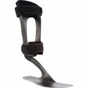 Easy Walk Stability Composite AFO