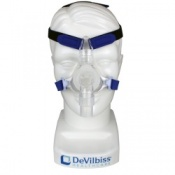 DeVilbiss EasyFit Lite Nasal Mask (Headgear Only)