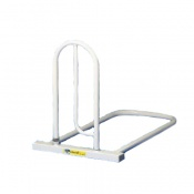 Easyrail Single Handle Bed Grab Rail