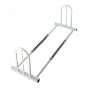 Easyrail Twin Handle Bed Grab Rail