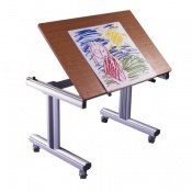 SKM Easywind Paediatric Activity Table
