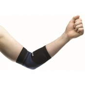 Elastech Elbow Support