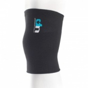 Ultimate Performance Elastic Knee Support