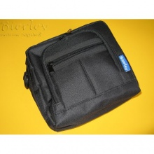 Electronic Magnifier Padded Bag