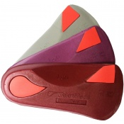 Elite 3/4 Length Functional Orthotics
