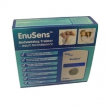 EnuSens Adult Incontinence Bed Wetting Trainer