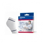 Actimove EpiFast Knitted Elbow Support