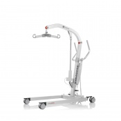 Eva400 Mobile Patient Lift