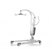 Eva450 Mobile Patient Lift