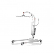 Eva600 Mobile Patient Lift