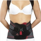 Evotec Thoracolumbosacral Attachment