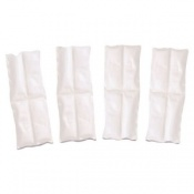 Extended Duration Replacement Inserts for Techniche Phase Change Vests