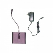 Extra Battery and Charger for Techniche IonGear Electric Heating Garments