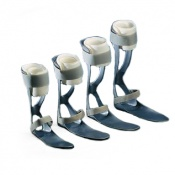 Extra Strong Ankle Foot Orthosis