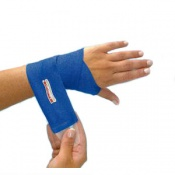 Fabrifoam Carpalgard Wrist and Thumb Support