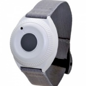 Bosch Fall Detector Watch