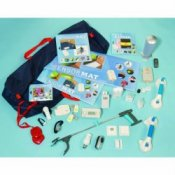 Falls Prevention Kit