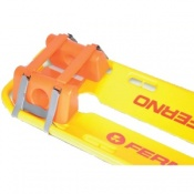Ferno Combi Head Immobiliser