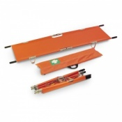 Ferno Duo-Fold Emergency Stretcher