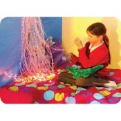 Safespace Sensory Fibre Optics Kit